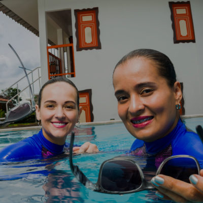 terra_tacuara_hotel_2