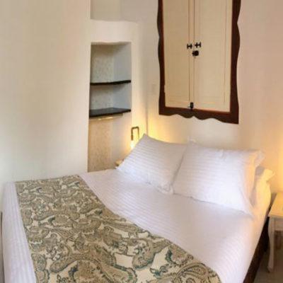 hotel-terratacuara_habitacion_101-400x400