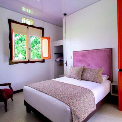 hotel-terratacuara_habitacion_102-400x400