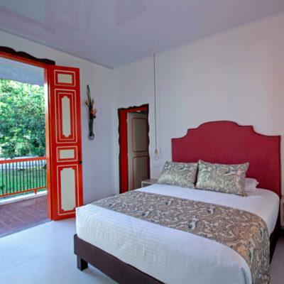 hotel-terratacuara_habitacion_103-400x400