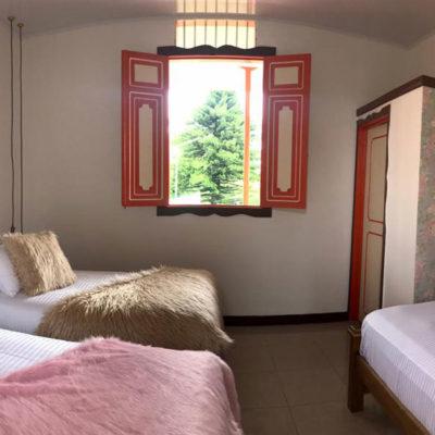 hotel-terratacuara_habitacion_104-400x400