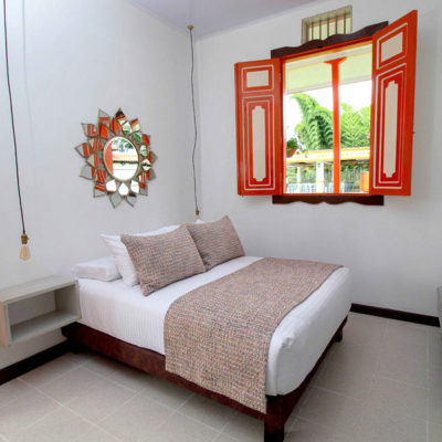 hotel-terratacuara_habitacion_106-400x400