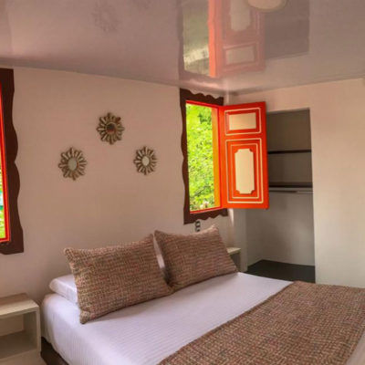 hotel-terratacuara_habitacion_107