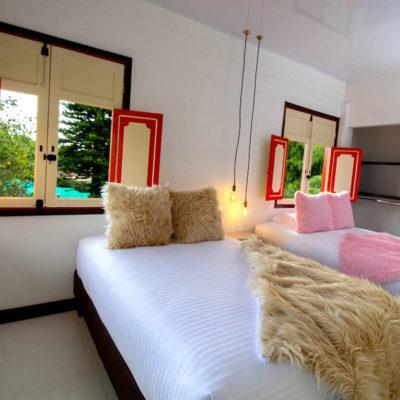 hotel-terratacuara_habitacion_109