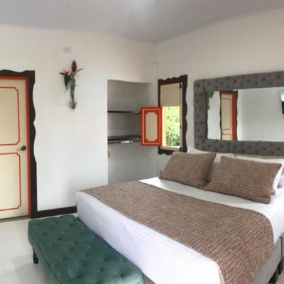 hotel-terratacuara_habitacion_110